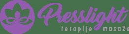 Presslight Logo